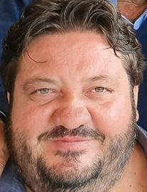 Gino Casale