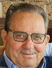 Mario Casale