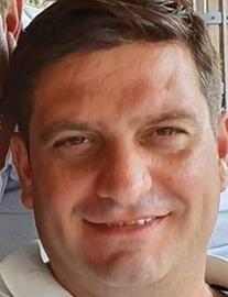 Roberto Casale